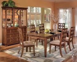 House Beautiful Dining Rooms Concept Information About Home - House beautiful dining rooms