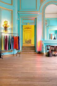 95 best salon decor images on pinterest home decorations pink