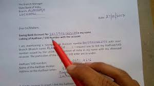Authorization Letter For Application Visa Authorization Letter For Opening New Bank Account Account Opening