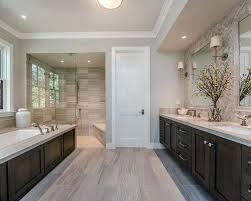 houzz bathroom ideas houzz bathroom designs houzz bathroom remodel cost interlearn info