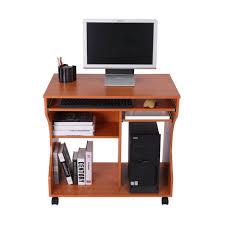 Ergonomic Standing Desk Height Height Adjustable Stand Desk Chair Home Desk Office Desk Computer