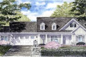 cape cod style floor plans 36 cape cod cottage house plans cottage style homes house plans