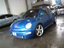new bettle 2 0 2000 cuero manual llantas 18 suspension 185 000
