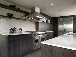 cerused oak kitchen cabinets limed oak otherwise known as cerused oak awesome environments
