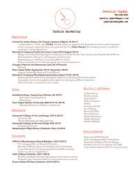 next resume writing a good resume 487 best images about resumes