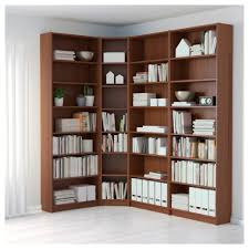 corner bookcase plans tags 44 beautiful corner bookcase photo