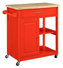 powell pennfield kitchen island counter stool lazarustech co page 68 powell pennfield kitchen island permanent