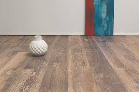 hardwood flooring trends in 2017 floor designs