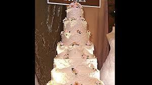 wedding cake bandung pesta pernikahan