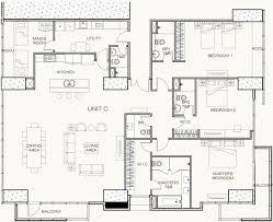 units u0026 floor plans
