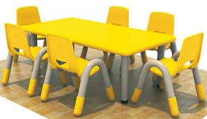 tavolo sedia bimbi vendita calda bambini tavolo e sedie per bambini in legno plastica