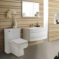 Bathroom Furniture Modern by Hudson Reed Bathroom Furniture Bathroom Suppliers Bradford Modern