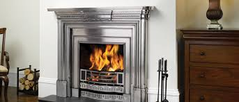 Fireplace For Sale by Cast Iron Fireplaces Fireplaces Warwickshire