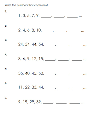 all worksheets proportion word problems worksheets free