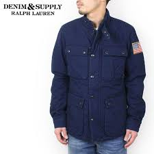 Denim And Supply Jacket Miami Records Rakuten Global Market Denim U0026amp Supply Denim