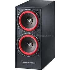home theater powered subwoofer powered subwoofer for home theater 10 best home theater systems