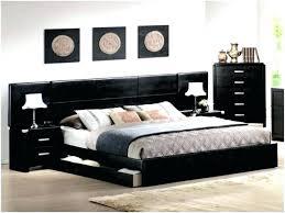 modern bedroom sets king master bedroom sets king modern king bedroom sets small images of