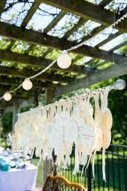 backyard wedding reception ideas small backyard backyard and