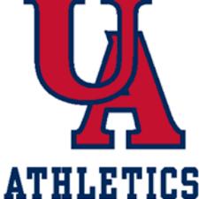 union academy sports uaathletics