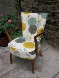 Russian Hill Upholstery Best 25 Upholstery Fabrics Ideas On Pinterest Reupholster Couch