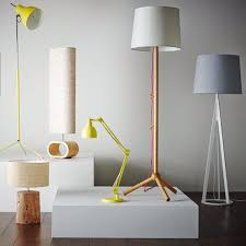 Freedom Floor Lamps with 127 Best Lighting Images On Pinterest Freedom Furniture Copper