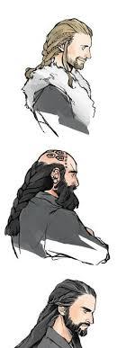 The Hobbit Kink Meme - dwalin ori hledat googlem dwalin ori pinterest hobbit