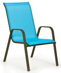 Patio Stack Chairs Patio Stackable Chairs Home Design Ideas And Pictures