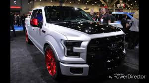 customized truck ford f150 all customized trucks youtube