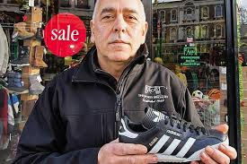 nike u0026 adidas refuse to supply independent retailers in london