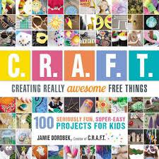 5 diy cork craft ideas maker mama