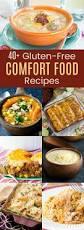 40 gluten free comfort food recipes cupcakes u0026 kale chips
