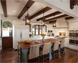 colonial kitchen ideas colonial kitchen design home interior design ideas