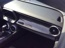 camaro zl1 carbon fiber insert who wants carbon fiber camaro6