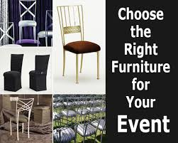 rental companies for tables and chairs chair table furniture hire company