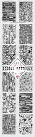 best 25 doodle patterns ideas on pinterest zen doodle patterns