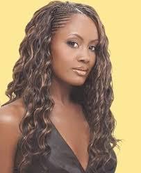 hair weave styles 2013 no edges tea tree braids versus crochet braids protective natural