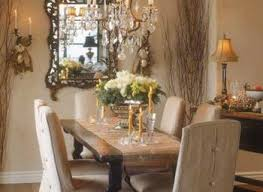 appealing french provincial dining room chairs ideas best