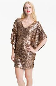 new years tops sequin tops dresses and rompers for a sparkly out mighty girl