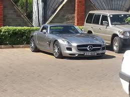 why are mercedes so expensive top 20 used cars to avoid in kenya photos