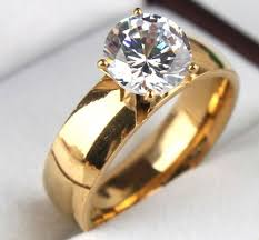saudi gold wedding ring new diamond rings in saudi arabia saudi arabia gold wedding ring