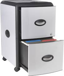metal filing cabinet small drawers file cabinet storage systems