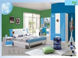 Boy Bedroom Furniture Set Bedroom Kids Bedroom Furniture Sets For Boys Best Of China