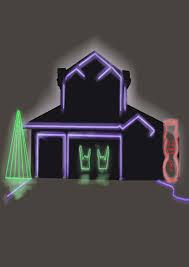 christmas lights tester christmas lights decoration