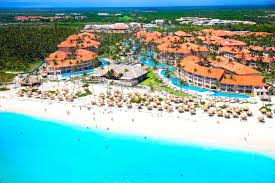 Two Bedroom All Inclusive Resorts Majestic Elegance Punta Cana U2013 Elegance Club Punta Cana U2013 Majestic