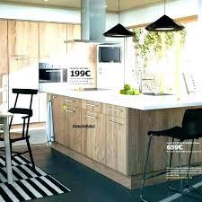 tarif installation cuisine ikea prix installation cuisine ikea 100 images installation