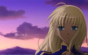 anime action romance crunchyroll forum best action romance anime