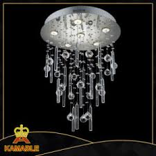 ceiling light made in china china crystal ceiling light crystal ceiling light manufacturers