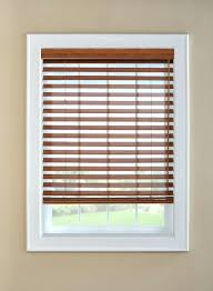 Wood Venetian Blinds Ikea Window Blinds Wood Window Blinds Wooden Home Depot Canada Wood