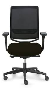 si鑒es de bureau ergonomiques si鑒es de bureau ergonomiques 97 images si鑒es assis debout 58