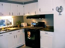 Single Wide Mobile Home Interior 90 Best Trailer Refurbish Images On Pinterest Home Remodeling